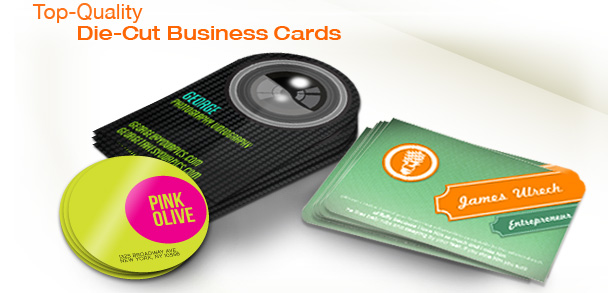 Pvc bibs importance of business cards reheart Image collections